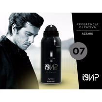 Perfume Masculino Azzaro 100 Ml - I9 Vip