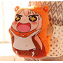 Peluche Himouto Umaru Chan Anime Cosplay
