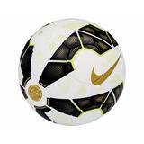 Pelota Nike Premier Team Fifa Profesional N°5 Futbol