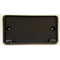 Neon 95 96 97 98 99 Portaplacas Base Porta Placa Accesorios