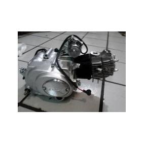 Motor Nuevo Para Motonetas Italika, Tank, Vento 150 Cc