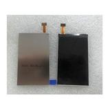 Pantalla Display Lcd Nokia N305 N306 N308 N309 Asha Original