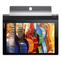 Tablet Lenovo Yoga T3 X50f 10 16 Gb Cortex-a7 Negra