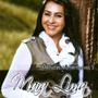 Cd Duplo Mara Lima - Melhores Momentos - Vol 5 (cd+playback)
