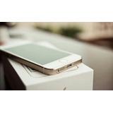 Iphones Barato Importado