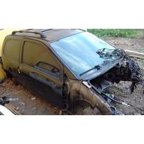 Sucata Para Retirada De Peças - Renault Twingo