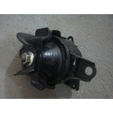 Coxim Do Motor Honda Civic 1.6 96 A 2000 Cambio Manual E Aut