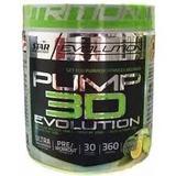 Pump 3d Evolution 30 Serv Star Nueva Formula