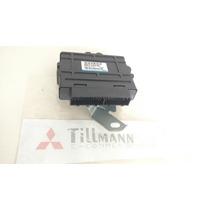 Módulo Controle Tração 4x4 Mitsubishi Lancer - 8631a235