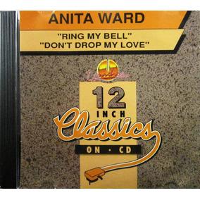 Anita Ward - Ring My Bell / Don