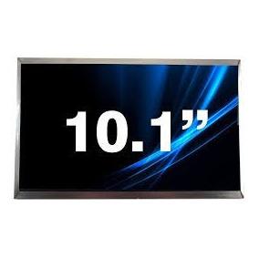 Pantalla Mini Laptop 10.1 ,refurbished Hp Compaq , Acer