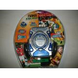 Walkman Cassete, Nuevo Con Radio