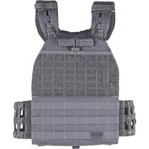 Chaleco Táctico 5.11 Plate Carrier Tactec