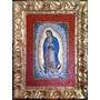 Virgen De Guadalupe X Mary Antonini