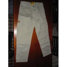 27adaa85ef Pantalon De Trabajo Cargo - Ropa y Accesorios