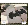 Tarjetas Invitacion Evento Cumple Personalizado Heroe Batman