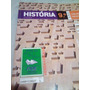 Livro História 9° Ano Projeto Radix Claudio Vicentino