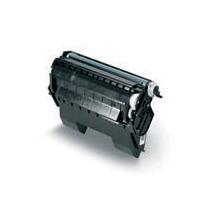 Oki Toner/black 17000sh F B6300 52114502
