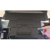 Bandeja De Salida De Papel Impresora Epson Workforce K101