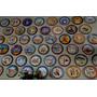Prato Boa Lembrança, Lote De Cerâmica, Decoração De Casa