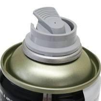Higienizador Ar Condicionado Granada Orbi Química 200ml -