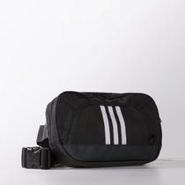 Canguro Adidas Riñonera 100% Original B D Solo Originales