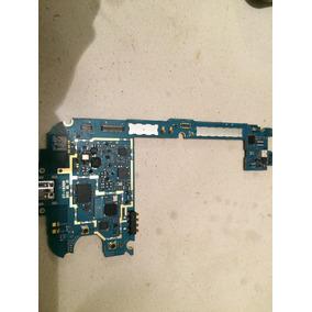 Tarjeta Logica Para Celular Samsung I747m S3.$1000 Con Envio