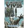 The Walking Dead Os Mortos-vivos 15 - Hqm - Bonellihq