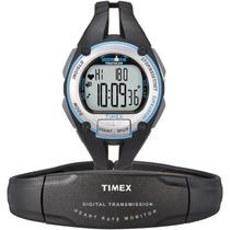 Reloj Timex Road Trainer Women