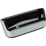 Base De Carga Cargador Blackberry Pearl 3g 9100 9105