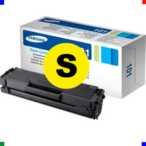 Mlt D101s Toner Original Samsung 101 Ml 2165 3405 Impresora