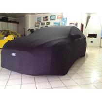Capa Luxo Personalizada Ford: Maverick Mondeo Mustang Pampa