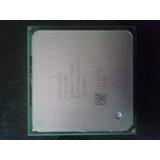 Procesador Intel Pentium 4 3.00 Ghz 1 M 800 Socket 478
