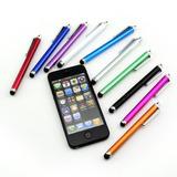 Lápiz Stylus Para Ipod Touch, Iphone, Ipad, Tablet, Galaxy T