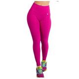 Calça Legging Fitness Academia
