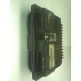 Computadora Blazer Grand Blazer Cheyenne Aut Sincronic 96-97