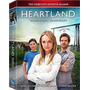 Heartland Temporada 7 Siete Importada Serie De Tv En Dvd