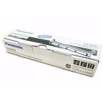 Toner Panasonic Kx-fat92a Toner 2.000 Paginas P/ Kx-mb783br