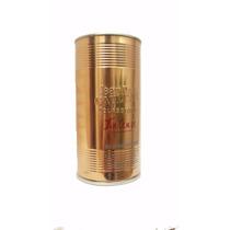 Perfume Classique Intense 100ml Fem Edp Original Lacrado