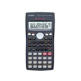 Calculadora Cientifica Casio Fx95ms