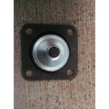 Diafragma Inyector Para Carburador Bocar 1 Garganta.