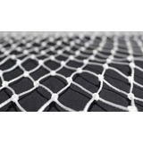 Rede De Proteção 5x5 Qualquer Medida Direto Da Fábrica