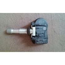 Sensor De Pressão Tpms Do Pneus Chyrsler Pt Cruiser2005/201