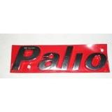 Kit Emb Palio + Fire + 1.3 + Elx + Flex + Mala + Grade - G3