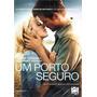 Dvd - Um Porto Seguro - ( Safe Haven )
