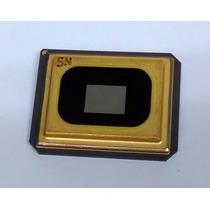 Chip Dmd Optoma Ep716 Ep706 Ts350 Ep707 Ep732 H30. Usado