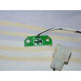 Sensor Lavadora Mabe - Ge