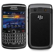 Celular Blackberry Bold 9700 Nuevo Caja Accesorios Original