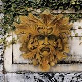 Tb Decoracion Interior Design Toscano Ql57154 Oak King Green