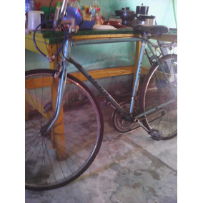Bicicleta Caloi Sprint 10 - Super Conservada, É Uma Raridade